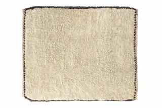 Border wool  von  Jan Kath