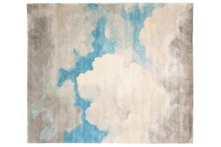 Cloud 1  von  Jan Kath