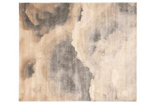 Cloud 2  von  Jan Kath