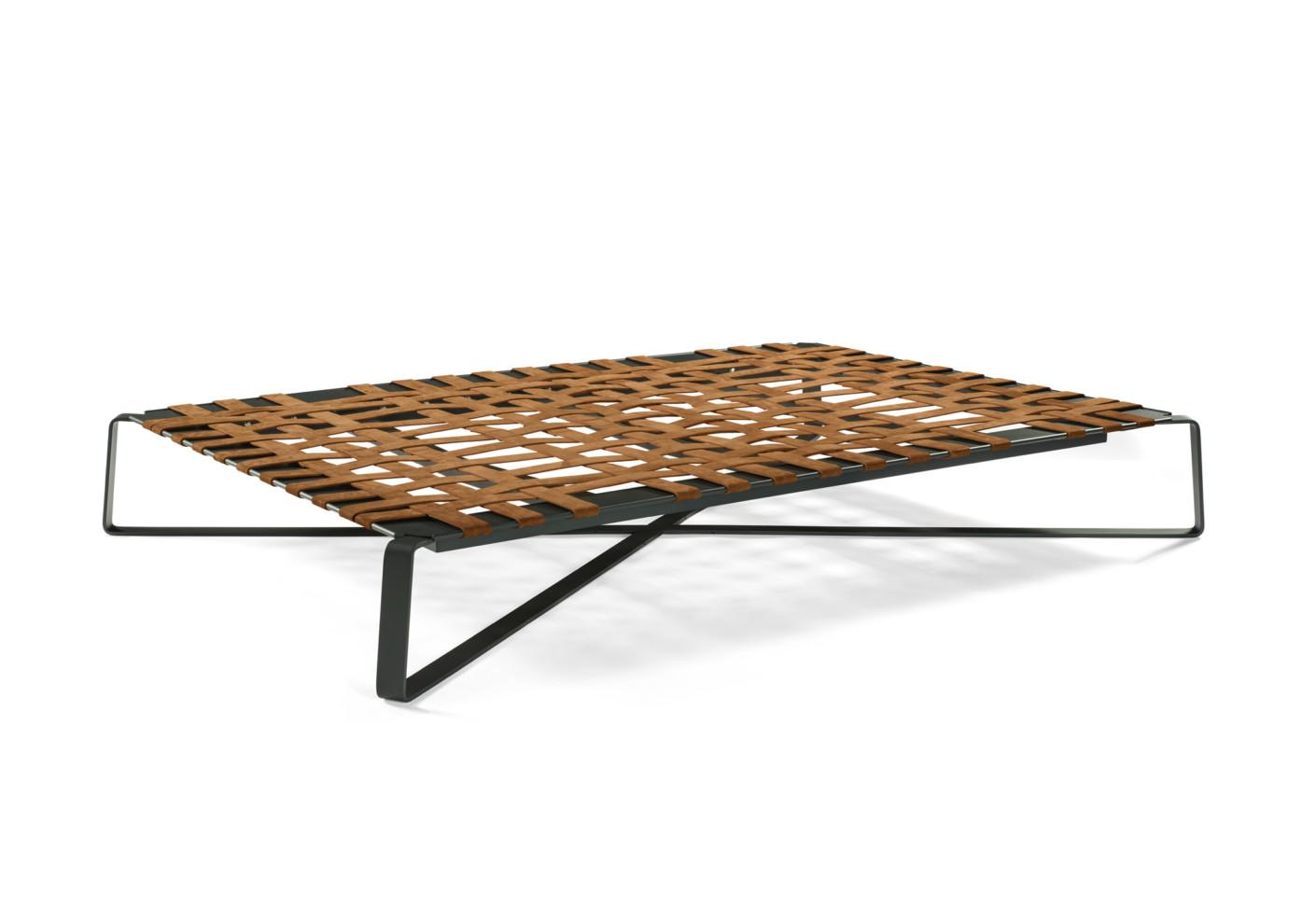 daydreamer von jan kath stylepark. Black Bedroom Furniture Sets. Home Design Ideas