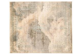 Ferrara Cloud Special Rocked 2  von  Jan Kath