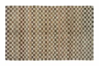 Gamba Checkerboard  von  Jan Kath