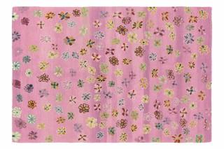 Gamba Flowers  von  Jan Kath