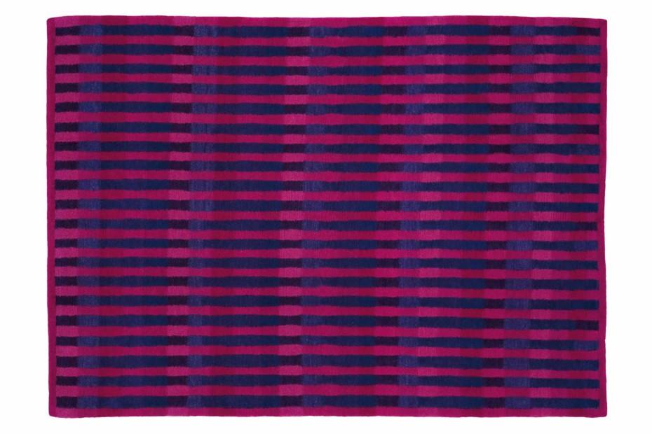 Gamba Vertical Stripes 1