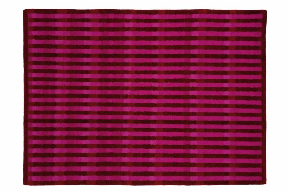 Gamba Vertical Stripes