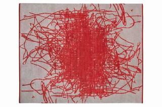 Grid Muted 2  von  Jan Kath