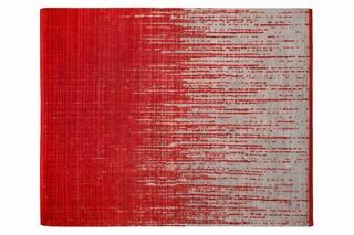 Grid Vendetta  von  Jan Kath