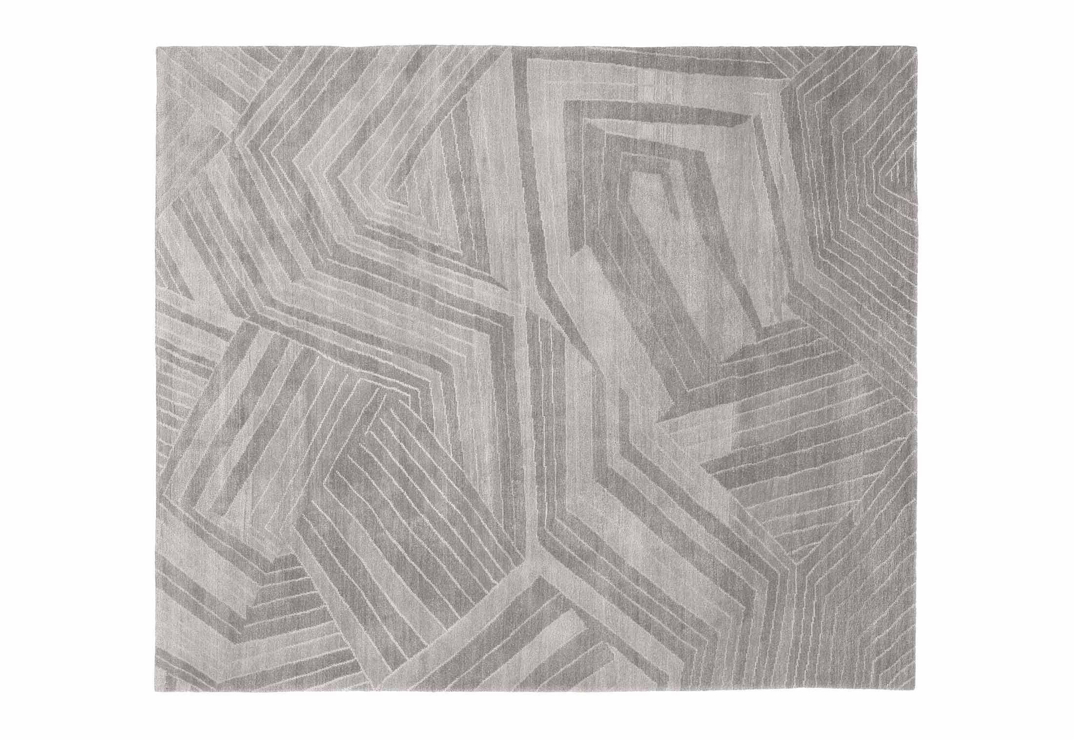 ground von jan kath stylepark. Black Bedroom Furniture Sets. Home Design Ideas
