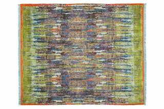 Lost Weave 10  von  Jan Kath