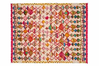 Lost Weave 14  von  Jan Kath