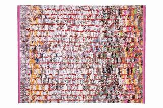 Lost Weave 5  von  Jan Kath
