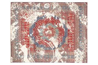 Mamluk Malena  von  Jan Kath
