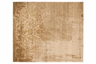 Mauro Angaa greenish gold  von  Jan Kath