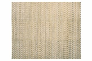 Mauro Checkerboard  von  Jan Kath