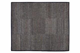 Mauro Mosaic  von  Jan Kath