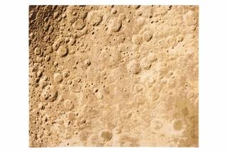 Moon 1  von  Jan Kath