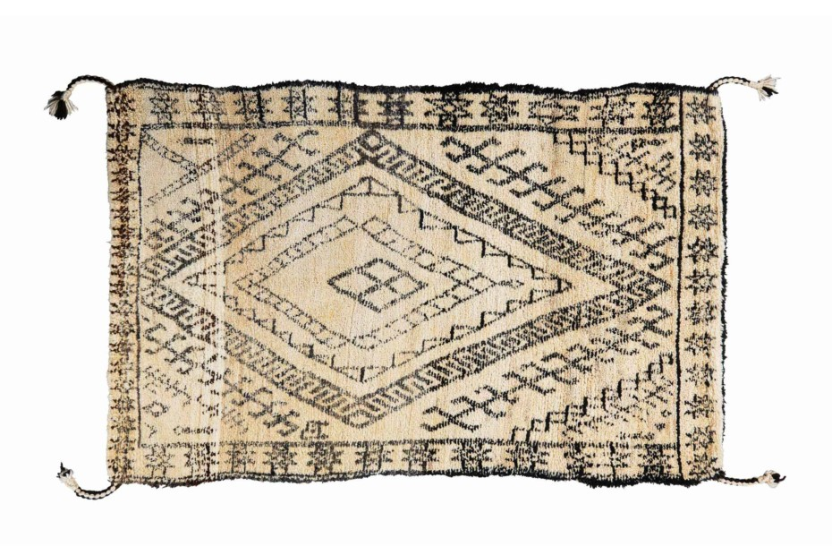 Old Berber