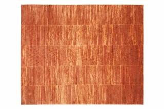 Precious Panel copper  von  Jan Kath