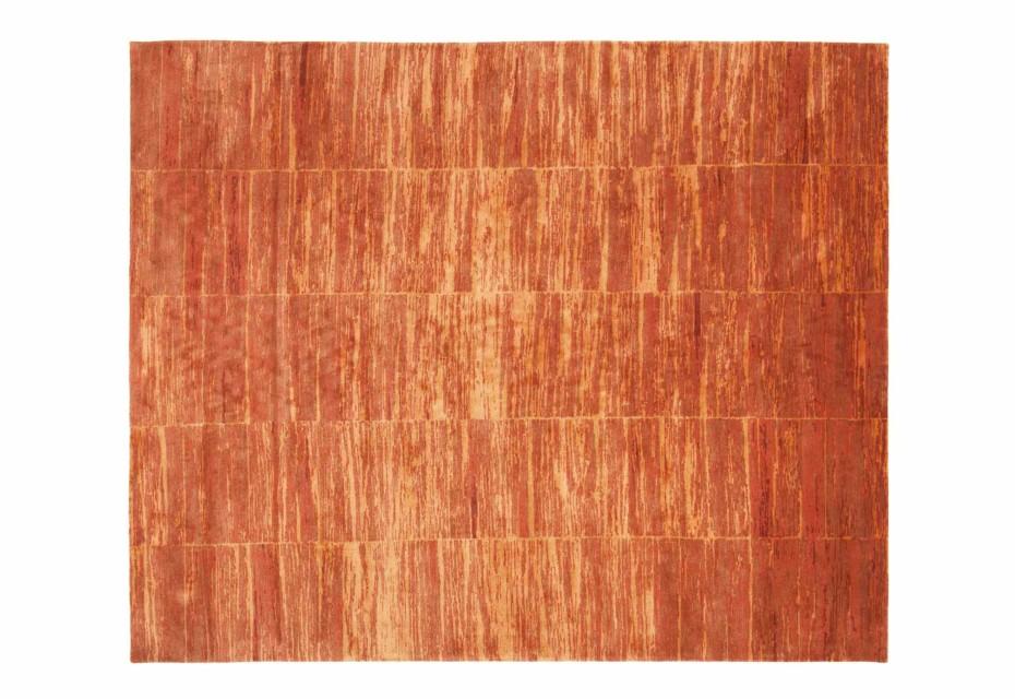 Precious Panel copper