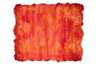 Riot red  von  Jan Kath