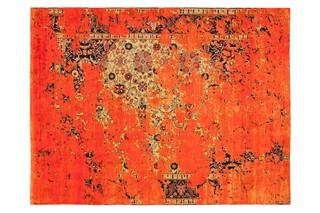 Serapi Queensbury Aerial  von  Jan Kath