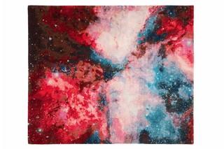 Space 1  von  Jan Kath