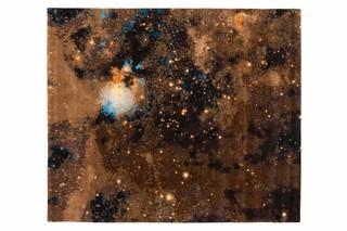 Space 10  von  Jan Kath