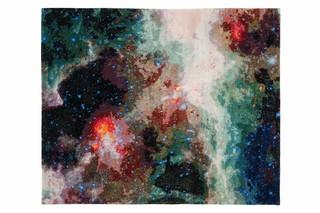 Space 12  von  Jan Kath