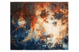 Space 3  von  Jan Kath