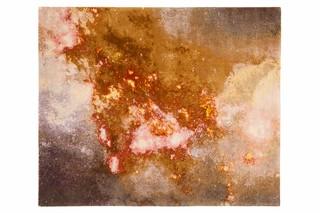 Space 5  von  Jan Kath
