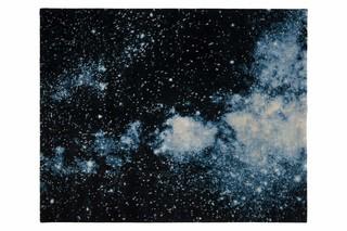 Space 7  von  Jan Kath