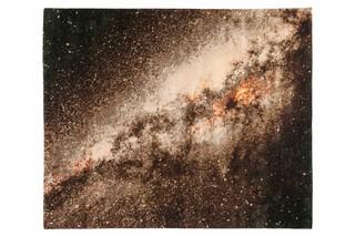 Space 8  von  Jan Kath