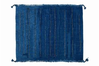 Stripes cracked  von  Jan Kath