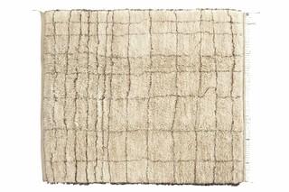 Stripes  von  Jan Kath