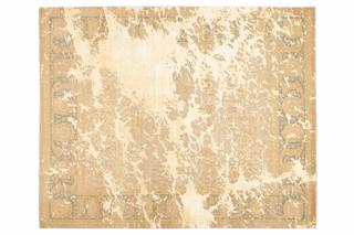 Tabriz Wooster Aerial Reverse  von  Jan Kath
