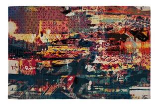 Tokio 2 a  von  Jan Kath
