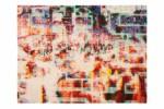 Tokio 5  by  Jan Kath