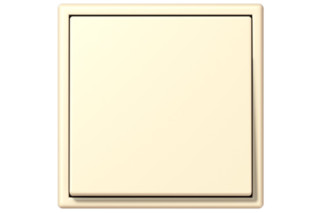 LS 990 in 32001 blanc  von  JUNG