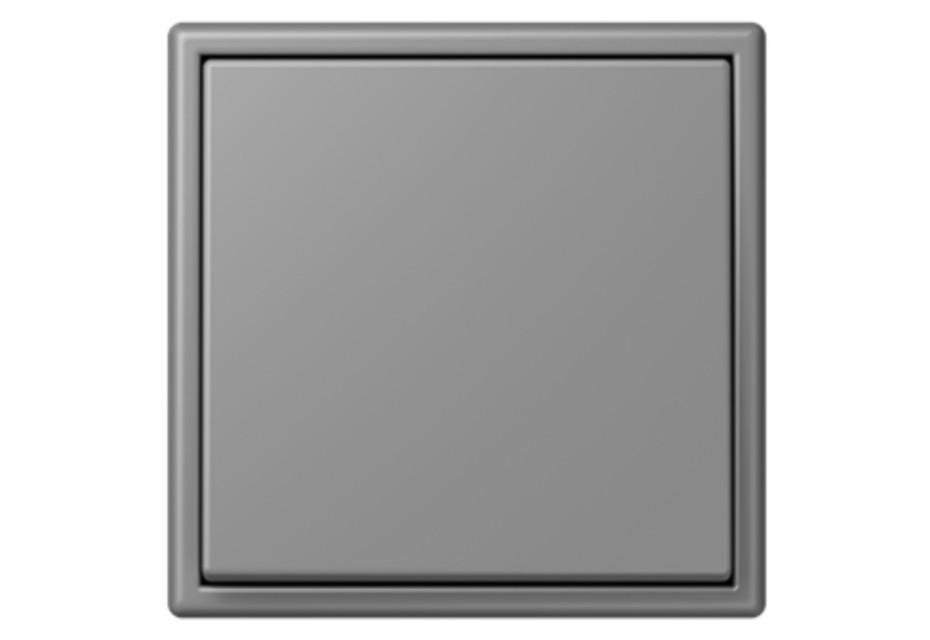 LS 990 in 32011 gris 31