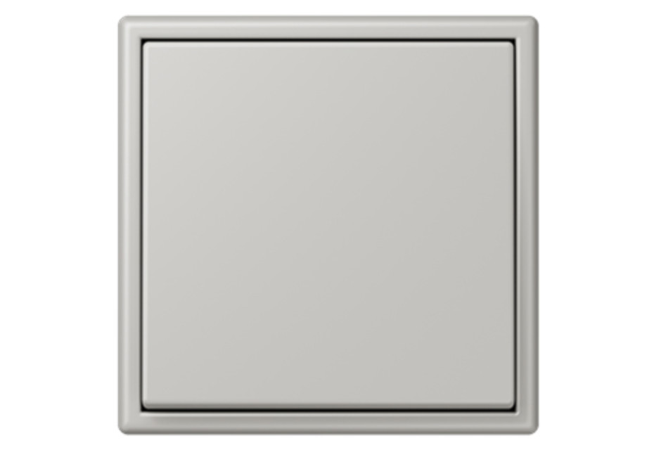 LS 990 in 32013 gris clair 31