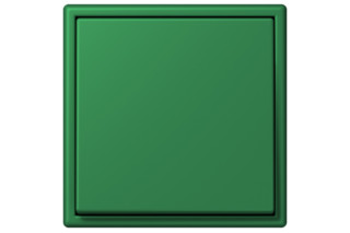 LS 990 in 32050 vert foncé  by  JUNG