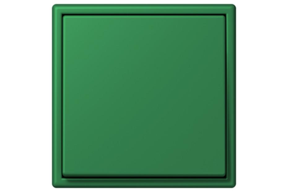 LS 990 in 32050 vert foncé