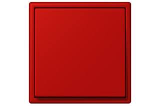 32090 rouge vermillon 31  von  JUNG