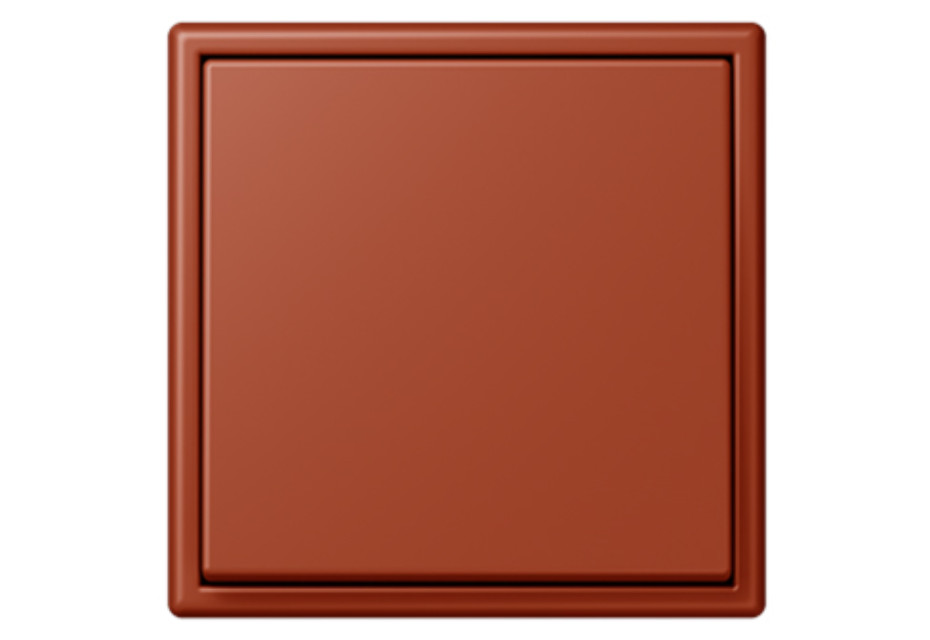 LS 990 in 32110 l'ocre rouge