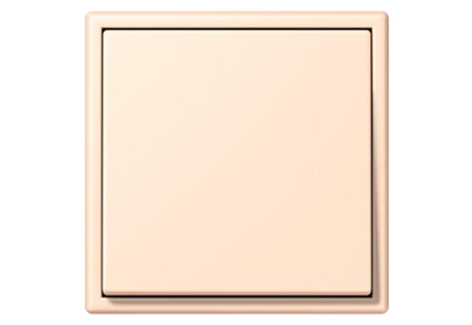LS 990 in 32123 terre sienne pâle