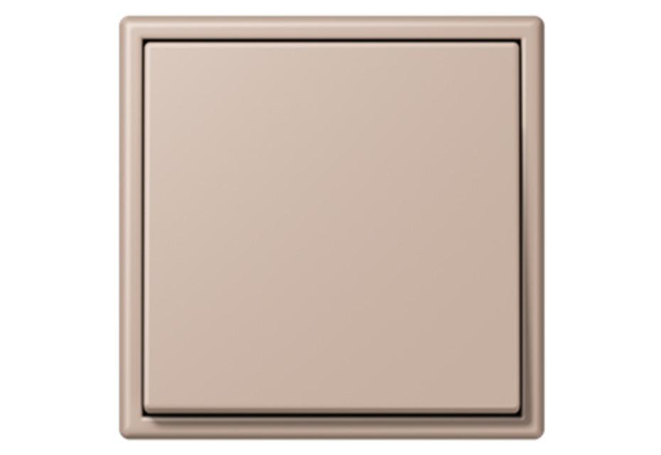 LS 990 in 32131 ombre brûlée claire