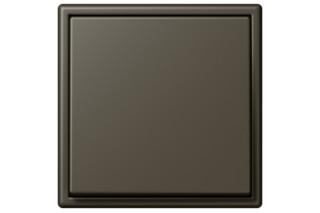 LS 990 in 32140 ombre naturelle 31  von  JUNG