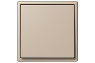 LS 990 in 32142 ombre naturelle claire  von  JUNG