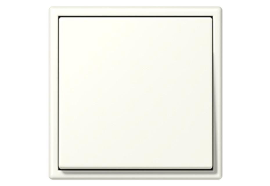 LS 990 in 4320B blanc ivoire