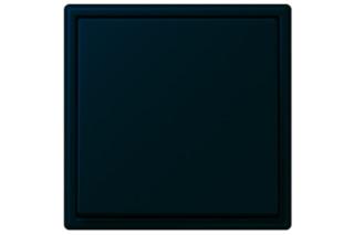 4320E noir d'ivoire  by  JUNG